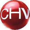 Chilevisionlogo