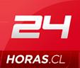 logo24_horas